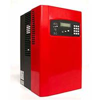 зарядное устройство SMC-HF