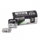 Maxell SR-1136SW 1/card 10/box